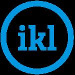 Logo of ikaslagun